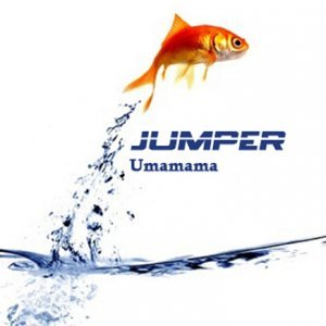Jumper アーティスト写真