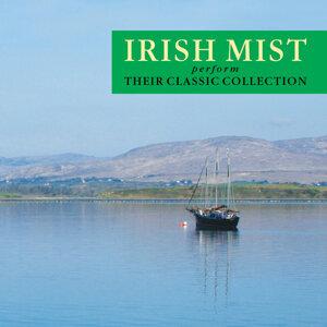 Irish Mist 歌手頭像