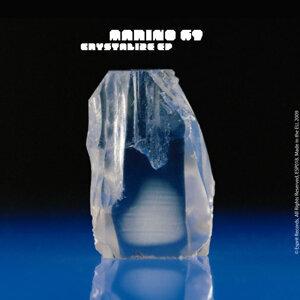 Marino 69