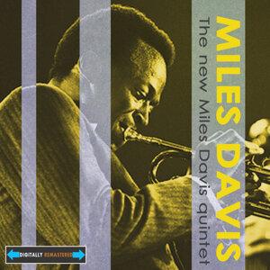 The New Miles Davis Quintet 歌手頭像