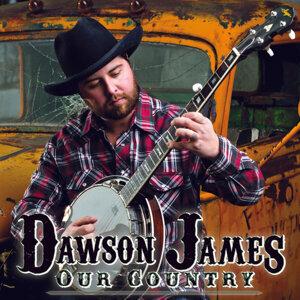 Dawson James