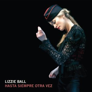 Lizzie Ball