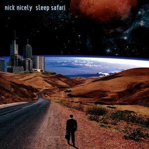 Nick Nicely