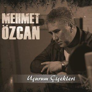 Mehmet Özcan 歌手頭像