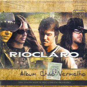 Rio Claro Band 歌手頭像