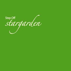 Stargarden 歌手頭像