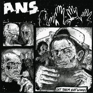 A.N.S. 歌手頭像