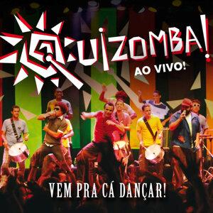 Quizomba 歌手頭像