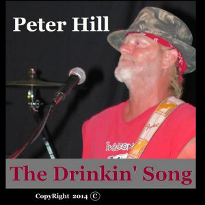 Peter Hill