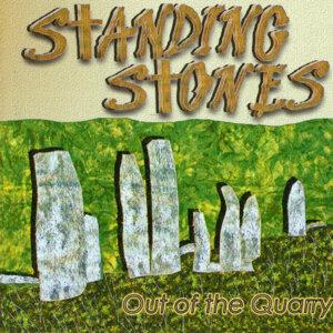 Standing Stones 歌手頭像