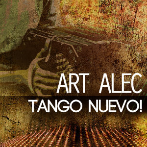 Art Alec 歌手頭像