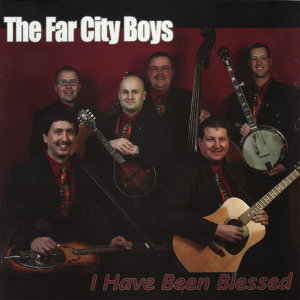 The Far City Boys