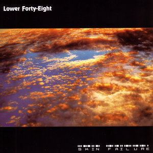 Lower Forty-Eight 歌手頭像