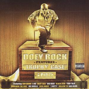 Doey Rock 歌手頭像
