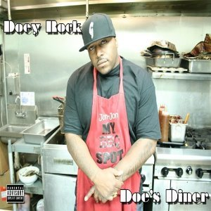 Doey Rock