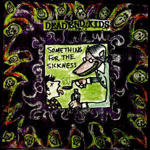 Dead End Kids 歌手頭像