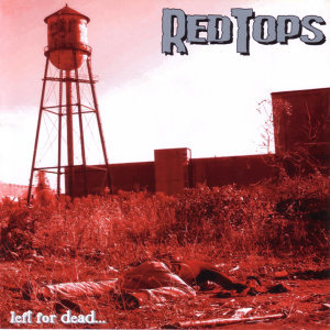 Redtops 歌手頭像