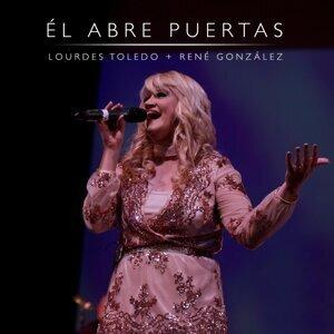 Lourdes Toledo 歌手頭像
