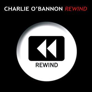 Charlie O'Bannon 歌手頭像