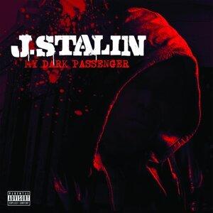 J. Stalin 歌手頭像