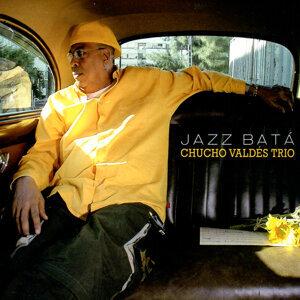 Chucho Valdés Trio 歌手頭像