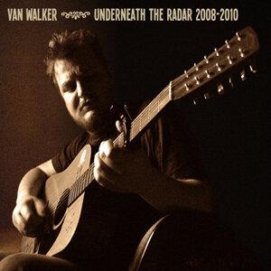 Van Walker 歌手頭像