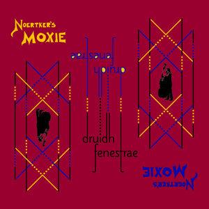 Noertker's Moxie 歌手頭像