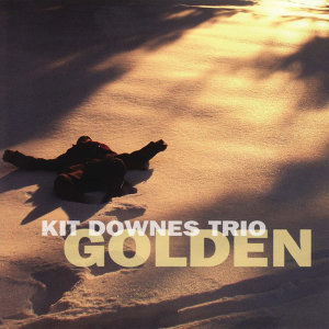 Kit Downes Trio