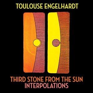 Toulouse Engelhardt 歌手頭像