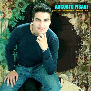 Augusto Pisani 歌手頭像