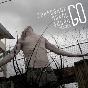 Professor Angel Sound 歌手頭像