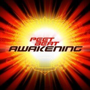 Peet Beat 歌手頭像