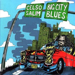 Celso Salim 歌手頭像