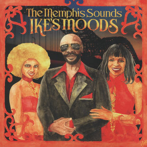 The Memphis Sounds 歌手頭像