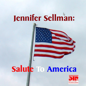 Jennifer Sellman