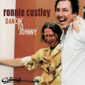 Ronnie Costley 歌手頭像