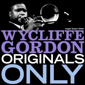 Wycliffe Gordon 歌手頭像