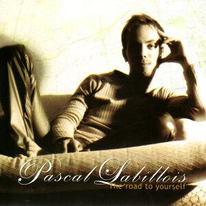 Pascal Labillois 歌手頭像