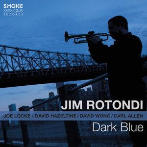 Jim Rotondi 歌手頭像