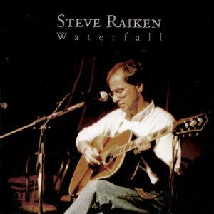 Steve Raiken 歌手頭像
