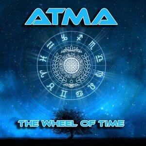 Atma 歌手頭像