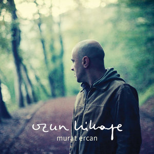 Murat Ercan 歌手頭像