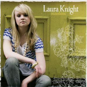 Laura Knight 歌手頭像
