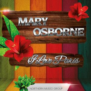 Mary Osborne 歌手頭像