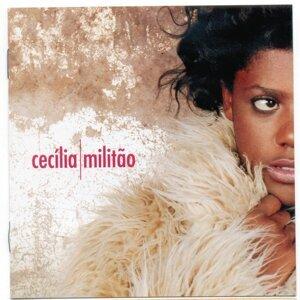 Cecília Militão 歌手頭像