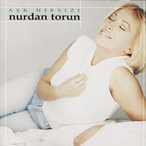 Nurdan Torun 歌手頭像