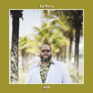 Ed Motta 歌手頭像