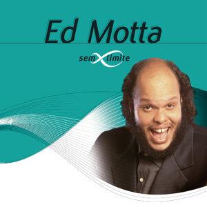 Ed Motta