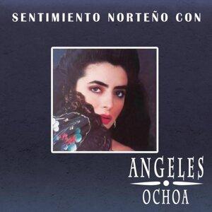 Ochoa Angeles 歌手頭像