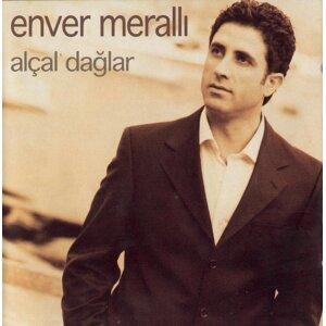 Enver Meralli 歌手頭像